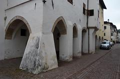 Egna (3) (jim_skreech) Tags: südtirol southtyrol italy alps neumarkt egna