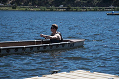 2017_06_19_National Concrete Canoe Competition_JDN_6751.jpg (minespublicrelations) Tags: civilengineering concretecanoe 2017 summer asce strattoncommons