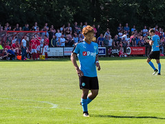 20170709- 170709-FC Groningen - VV Annen-292.jpg (Antoon's Foobar) Tags: achiiles1894 annen fcgroningen oefenwedstrijd ritsudoan vvannen voetbal aku170709vvagro