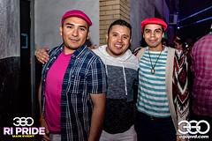 Pride-148