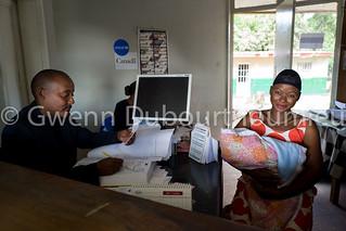 UNICEF_Lubumbashi_Protection_Enregistrement des naissances_01.06.2017-1