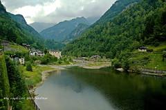 DSC_7182 (rayds2017 Photo) Tags: nikond3200 tamron1750mmf28 rimasco piemonte valsesia vercelli monterosa villaggi montagna lago diga