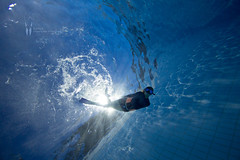 se3500_IMG_0153_ver2 (OKANO14) Tags: scuba diving lesson owd padi