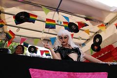 Christopher Street Day Cologne2017 (samgi2) Tags: street rainbow csd köln cologne gay schwul pride gaypride christoph canon nrw deutschland germany schrill bunt colorful shrilly fun spass menschen leute personen people persons europa veranstaltung event colognepride transgender parade 2017 girls mädchen