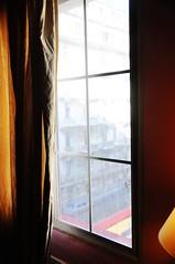 CARTAS DESDE LA HABANA. (NIKONIANO) Tags: lahabana cuba malecón elvedado cubano balcónhabanero desdelahabana cartas sueñocubano encuba