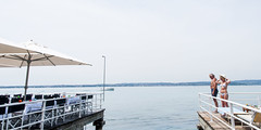 La Dolce Vita (mauriceharing) Tags: approved nikon italy sirmione d90 life good 1685 photo today