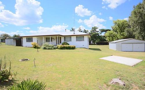 126 Cowper St, Tenterfield NSW 2372