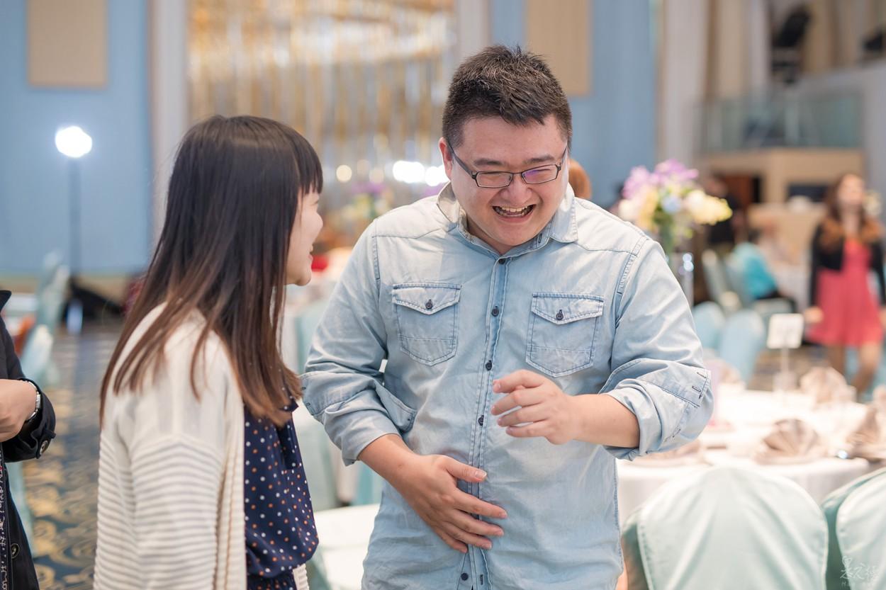 新竹婚攝推薦,新竹晶宴會館