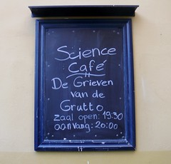 ScienceCafeDeventer 14juni2017_01