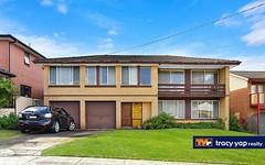 11 Zanco Road, Marsfield NSW
