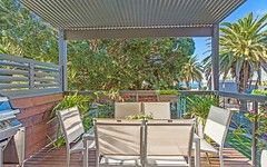 1/33 Captain Pipers Road, Vaucluse NSW