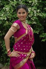 Indian Actress SADA Photos Set-3 (3)