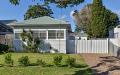 182 Memorial Avenue, Ettalong Beach NSW