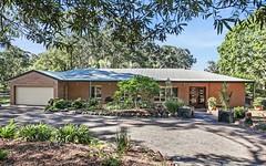 26 Gwandalan Close, Brandy Hill NSW
