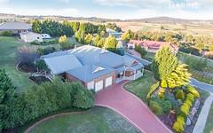 149 Burnbank Way, Mount Barker SA