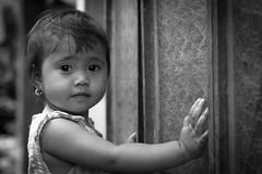 Che Che (b) - Philippines 2017 (William Shropshire) Tags: philippines capiz iloilo dumarao
