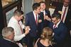 1-1076 (CandiceLobo) Tags: briancarey chicagoweddingphotographer chicagoweddings diyweddings headquartersbeercadechicago humboltparkwedding indieweddings bcphoto figmedia figweddings
