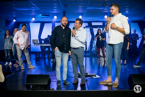 Worship Night with Vitaliy Yefremochkin-25