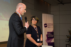 Workplace Pride 2017 International Conference - Low Res Files-39