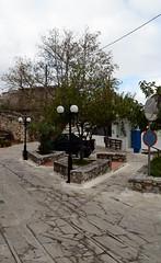 Kera Village - Χωριό Κερά (4)