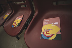 FMK2017_013