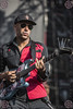 PROPHETS OF RAGE @ Firenze 2017 @ 5D3_1673 (hanktattoo) Tags: prophets of rage firenzerock firenze 25th june 2017 hip hop crossover metal rap soul rock roll concert show gig spettacolo against the machine cypress hill public enemy chuck d tom morello dj lord tim commerford brad wilk