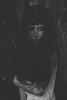 316/17O-L (Eulogy I) (pixelworx photography trier) Tags: aktportrait busental fineartnude forest lea lyamudzik markusberg outdoor personen portrait portraitfotografie porträt porträtfotografie teilakt treves trier verdeckterakt wald liamondlicht eulogy dark darkbeauty