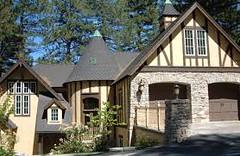 Arrowhead Homes for Sale (arrowhead14) Tags: arrowhead homes for sale