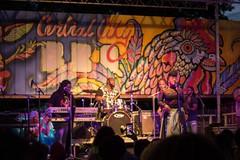 NOLA Caribbean Festival 2017