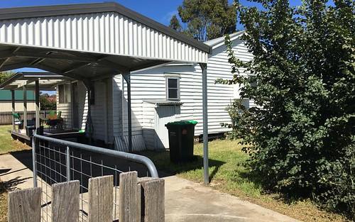 101 Golgotha Street, Armidale NSW 2350