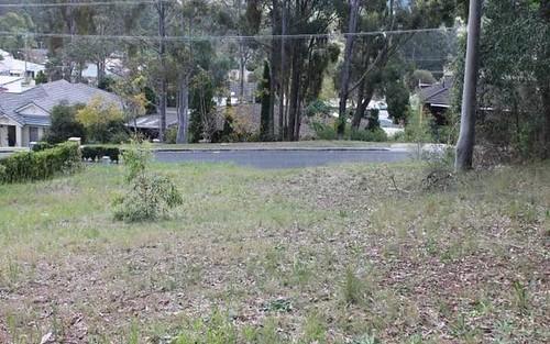 159 Mathieson Street, Bellbird Heights NSW 2325