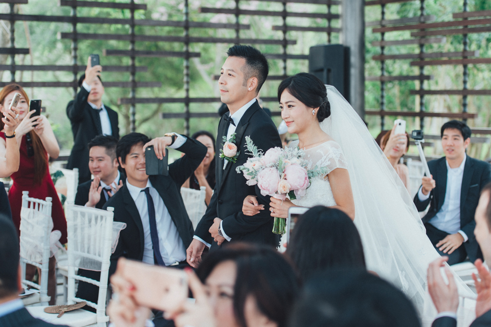 baliweddingpic-38