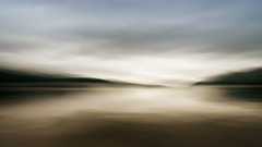 As I see (After-the-Rain) Tags: icm intentionalcameramovement lakes