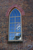 A Week North (graeme37) Tags: portmacquarie newsouthwales stthomasanglicanchurch18241828 convictbuilt