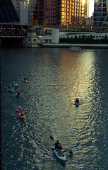 My City 2017 -{Filename»}-165 (Scott McMorrow Photography) Tags: architecture chicago chicagoriver downtown kayaks landmark landscape mycity river riverwalk skyline skyscraper walkabout adudhabi chicagoist