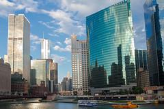 My City 2017 -{Filename»}-120 (Scott McMorrow Photography) Tags: architecture chicago chicagoriver downtown landmark landscape mycity river riverwalk skyline skyscraper walkabout adudhabi chicagoist