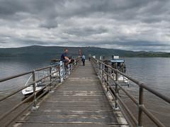 boat trip luss beach loch lomond scotland the trossachs-7050212 (E.........'s Diary) Tags: eddie ross olympus omd em5 mark ii july 2017 scotland luss loch lomond