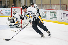 "Pens_Devolpment_Camp_7-1-17-38 • <a style=""font-size:0.8em;"" href=""http://www.flickr.com/photos/134016632@N02/35664069045/"" target=""_blank"">View on Flickr</a>"
