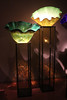 bowls (scienceduck) Tags: 2017 june seattle washington usa us america pacific northwest scienceduck chihuly glass chihulyglass chihulygardenandglass