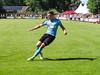 20170709- 170709-FC Groningen - VV Annen-174.jpg (Antoon's Foobar) Tags: achiiles1894 annen fcgroningen oefenwedstrijd vvannen voetbal yoellvannieff aku170709vvagro