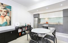 112E/2-6 Mandible Street, Alexandria NSW