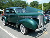 1938 Buick Special (splattergraphics) Tags: 1938 buick special sedan customcar carshow kentislandcruisers kentislandhighschool stevensvillemd