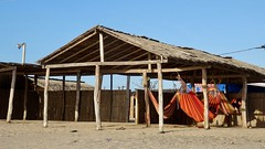 La Guajira - 11 (Bruno Rijsman) Tags: laguajira guajira southamerica colombia desert wayuu bruno tecla backpacking