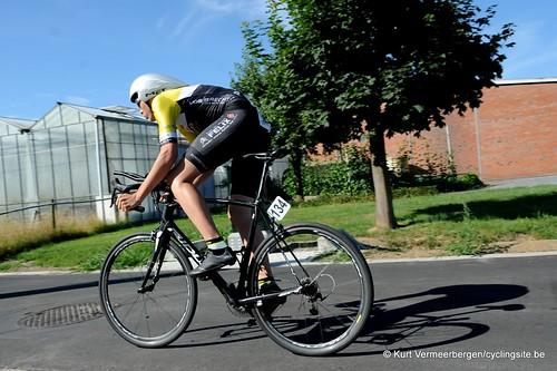 TT vierdaagse kontich 2017 (218)