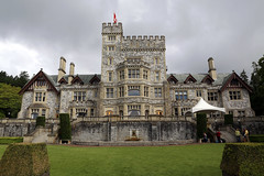 Colwood (insomniac 2.0) Tags: hatley castle colwood bc royal roads university
