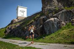 IMG_2937 (Grenserittet) Tags: festning halden jogging løp