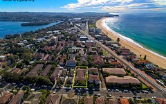 14/7-9 Wetherill Street, Narrabeen NSW
