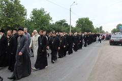 Хресна хода Калинівка (56)