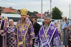 Хресна хода Калинівка (61)