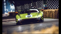 Aston Martin Vulcan AMR Pro (2017) (Laurent DUCHENE) Tags: aston martin vulcan amr pro goodwood goodwoodfos 2017 fos goodwoodfestivalofspeed